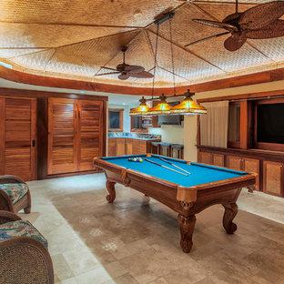 Peaceful Luxury Retreat