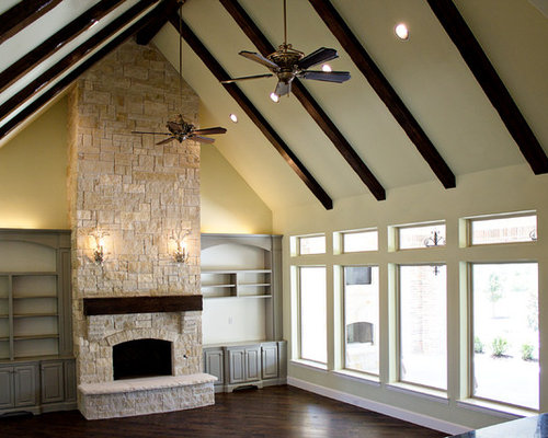 Sherwin Williams 7640 Fawn Brindle Ideas Pictures