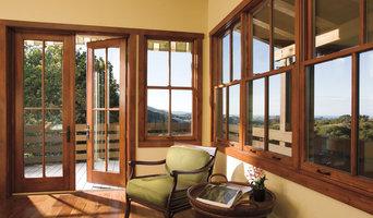 Pella® Architect Series® Windows and Patio Doors