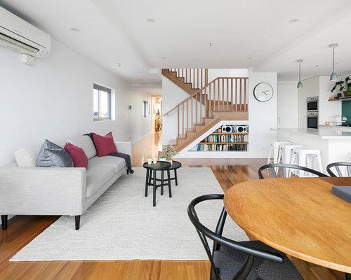 50 Best Modern Family Room Pictures - Modern Family Room Design ...