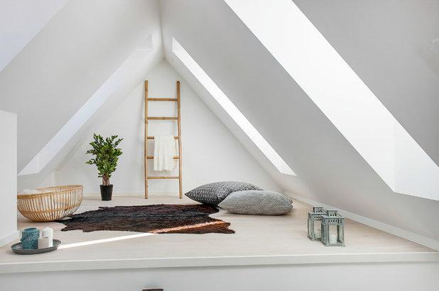 18 coins zen pour se relaxer la maison. Black Bedroom Furniture Sets. Home Design Ideas
