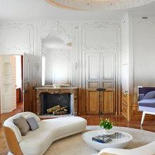 Haus ein ideenbuch von amliwrebuh56 for Topfblumen wohnzimmer