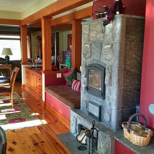 Pleasant Hill Whole House Remodel