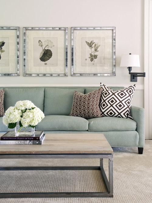 European Style Sofa Set | Houzz