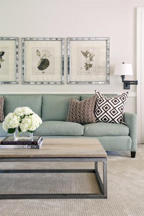 wie setzt ihr hortensien in szene. Black Bedroom Furniture Sets. Home Design Ideas