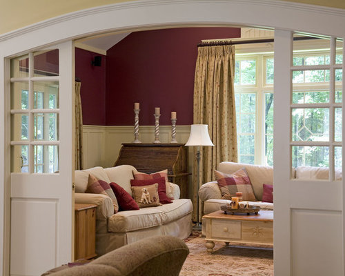 Pocket Door Ideas, Pictures, Remodel and Decor