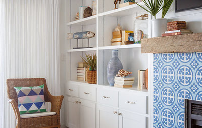 The Pros and Cons of Moroccan-Style Tiles