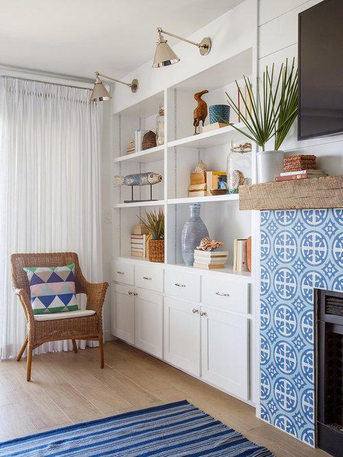 Moroccan Tile Design Ideas Houzz