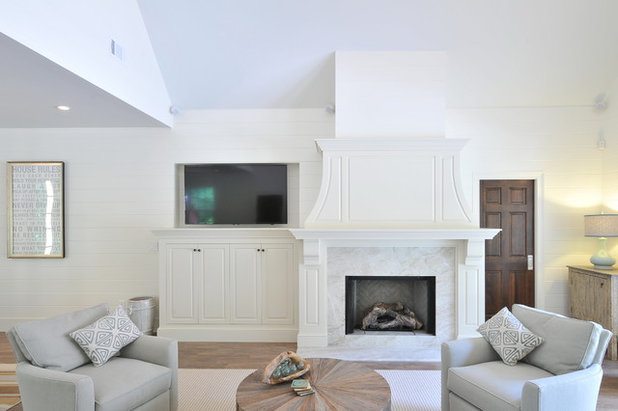 pool house furniture. contemporary family room by innovative construction inc pool house furniture