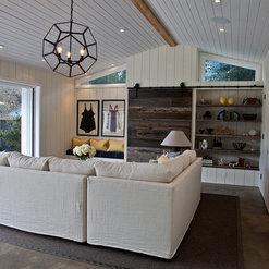 Wondrous Quatrine Custom Furniture Manhattan Beach Ca Us 90266 Uwap Interior Chair Design Uwaporg