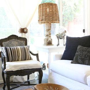 Prairie Style Shoot-Home