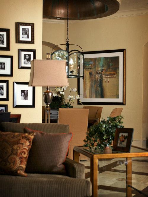 Benjamin Moore Coriander Seed Home Design Ideas Pictures