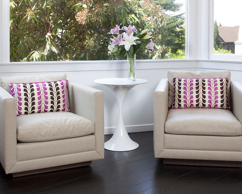 Swivel Chairs | Houzz