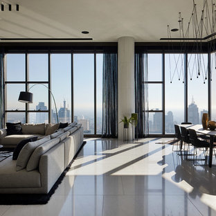 PRIMA PENTHOUSE TWO
