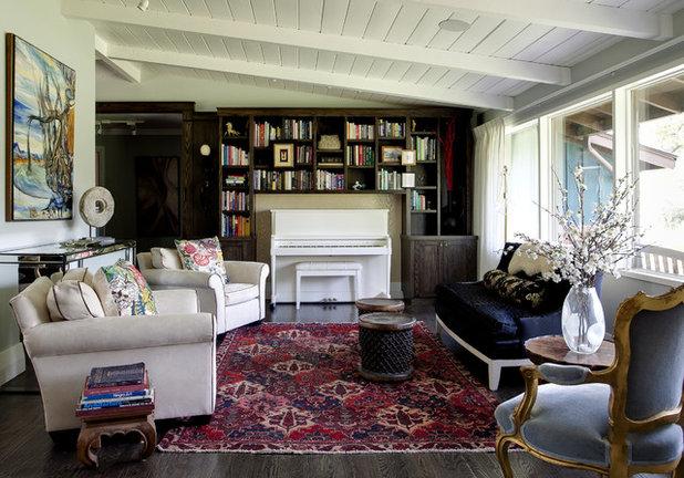 da ist musik drin finden sie den besten platz f r ihr klavier. Black Bedroom Furniture Sets. Home Design Ideas