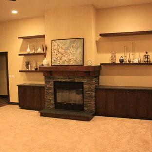 Private Residence-Kennewick, WA