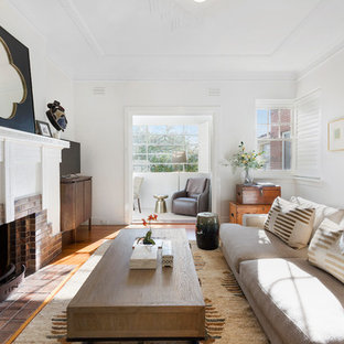 Property styling - Hampden Road, Armadale