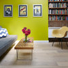 Color of the Week: 10 Tangy Ways with Citrus Green