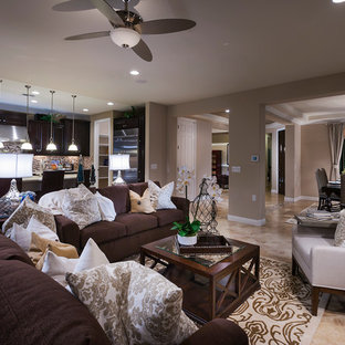 Pulte Homes | Houzz on morrison home designs, centex home designs, k hovnanian home designs, kb home designs, chesmar home designs, toll brothers designs, meritage home designs, richmond home designs, adams home designs, lennar home designs, shea home designs,