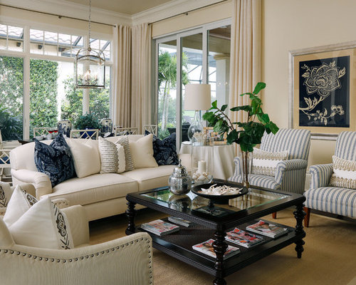 Tommy Bahama Style Furniture Houzz