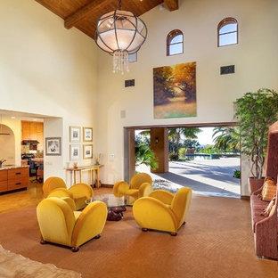 Rancho Valencia Estate