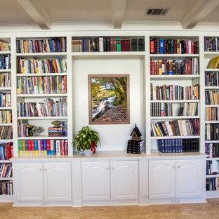Readers Den