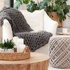 10 Holiday Gift Ideas to Help Make Home a Little Cozier