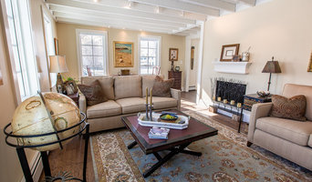 Best Interior Designers And Decorators In Essex, CT | Houzz