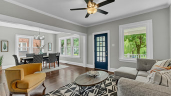 Recent Home Staging Photos