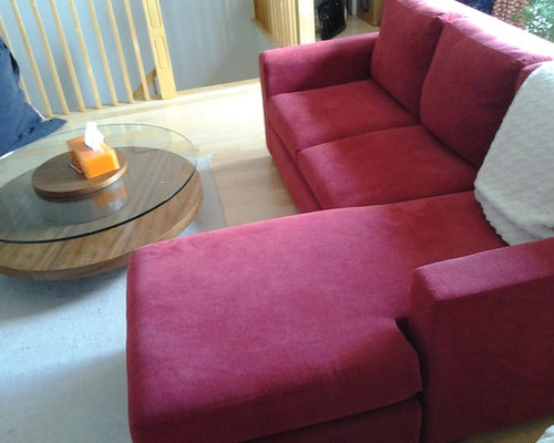 Nubuck Leather Sofa Images How To Clean And Condition