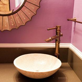 redu interior design projects
