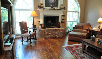 Diy Carpet Cleaning Tips Flooring Before