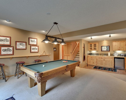 Wall Ledges Ideas Pictures Remodel And Decor