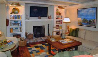 Best 15 Interior Designers And Decorators In Syracuse Ny