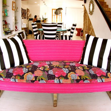 Repurposed Furniture Outlet