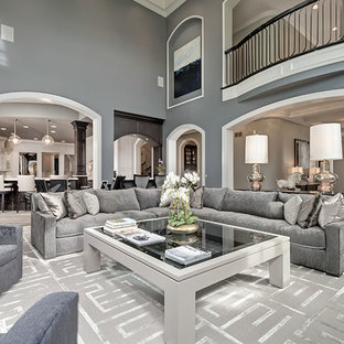 Residence in Naperville #2