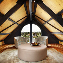 roof rooms