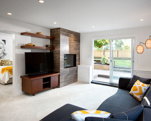 Excellent Wooden Lcd Tv Stands Ideas Pictures Remodel And Decor Largest Home Design Picture Inspirations Pitcheantrous