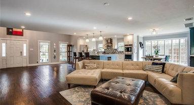 Best 15 Home Builders In Dallas Tx Houzz Au