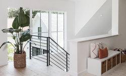 Ridgemont Residence