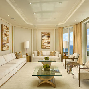Ritz Carlton Penthouse - Palm Beach