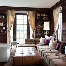 Sofas and stuff we love