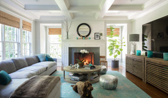 best 15 interior designers decorators in old greenwich ct houzz