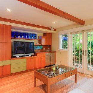 Rockridge Residence