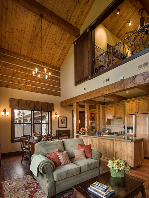 6161b3f103d18508_2308-w500-h666-b0-p0--rustic-family-room House Design Hardwood Floor on wood house design, concrete house design, dining room house design, attic house design, open concept house design, basement house design, stone house design, furniture house design, bathroom house design, pool house design, laundry house design, siding house design, patio house design, windows house design, painting house design, family room house design, door house design, courtyard house design,