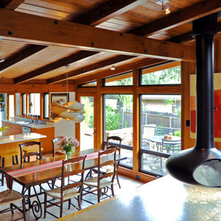 Rollingwood Remodel and Addition