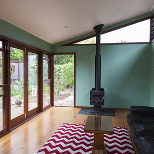 Rustic Extension Katoomba