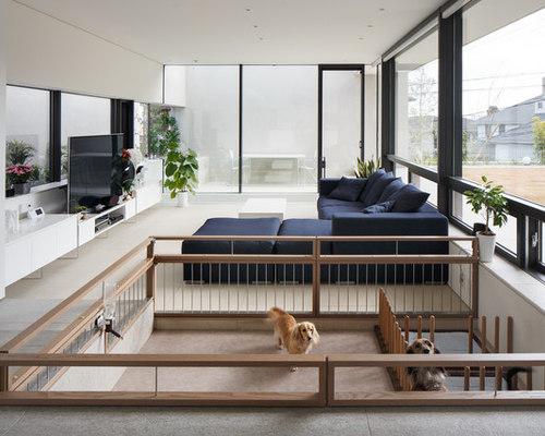 eeb1dfb304d1bb43_0735-w500-h400-b0-p0-q87--modern-family-room