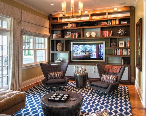 heimkino ideen f r deko einrichtung design. Black Bedroom Furniture Sets. Home Design Ideas