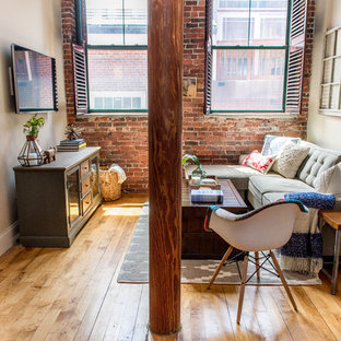 Salem, MA Apartment